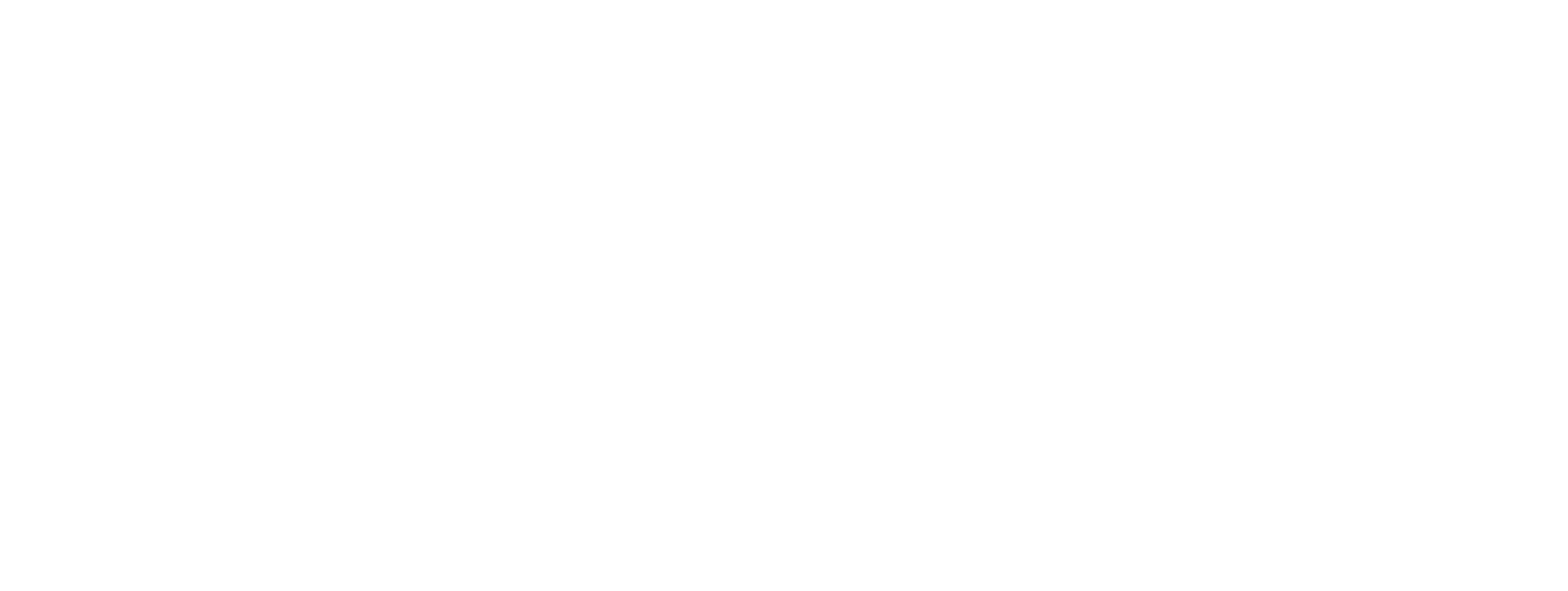 Yoga & Music BC
